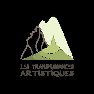 logo des transhumances